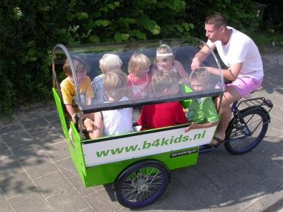 De Redding Kindertransportrad-b4kids-nl-r3-dscn9979